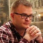 Сергей Иванович